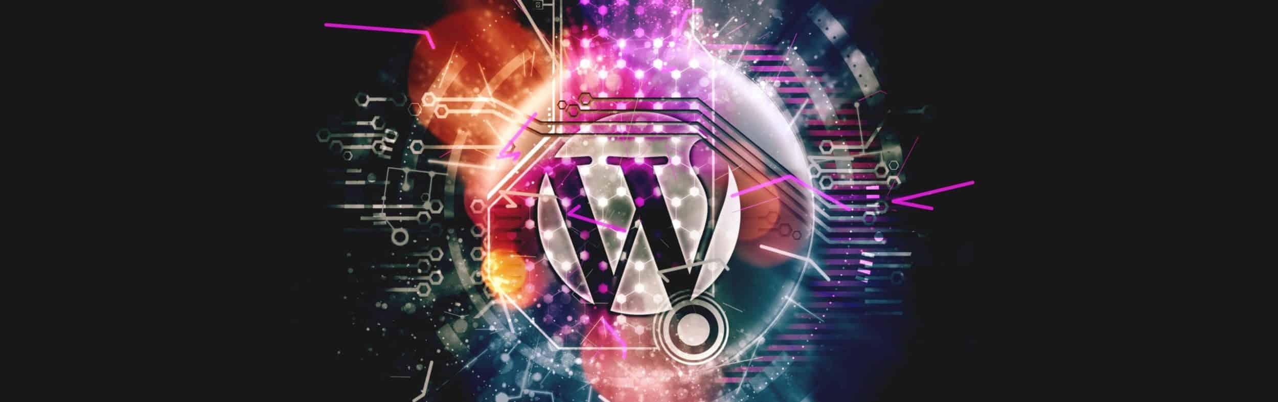 webdesign-varel.de